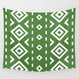 Indian Designs 144 Wall Tapestry