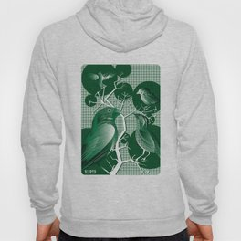 Natural Selection Hoody