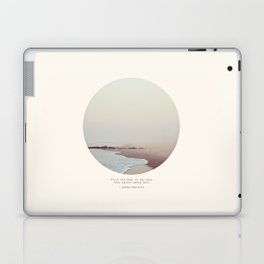 Maps Laptop & iPad Skin