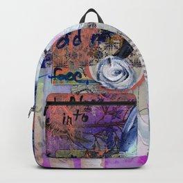 Birth Backpack