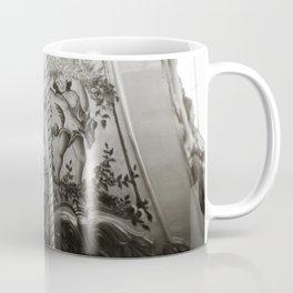 { merry go round } Coffee Mug