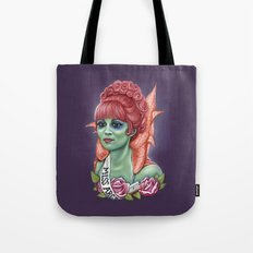 My Little Accident - Miss Argentina Tote Bag