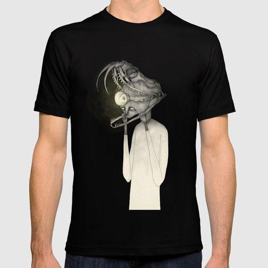 Like a snake T-shirt