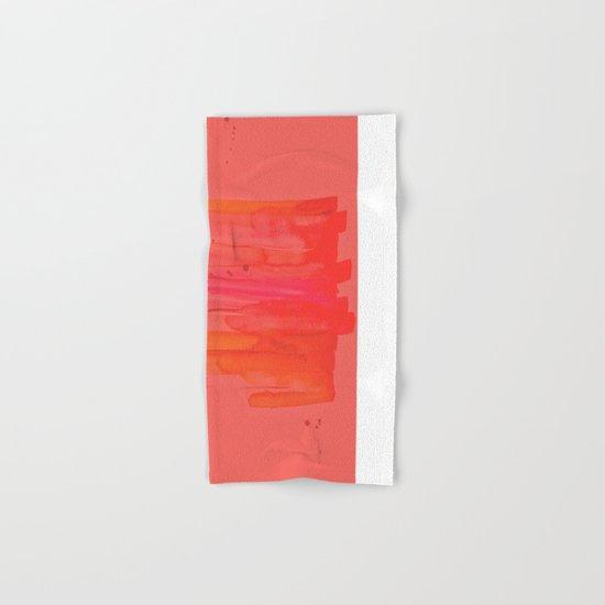 In Lust Hand & Bath Towel
