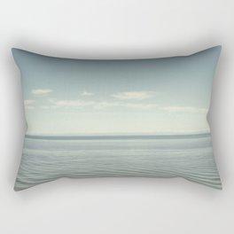 IMAGE: N°15 Rectangular Pillow