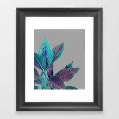 Still Nature #society6 #buyart #decor Framed Art Print