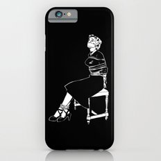 Tied Up iPhone 6s Slim Case