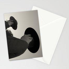 Feira da Golegã 2015 1 Stationery Cards