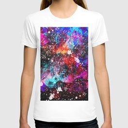 The Nebula T-shirt