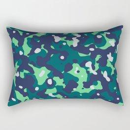 Woodland Rectangular Pillow