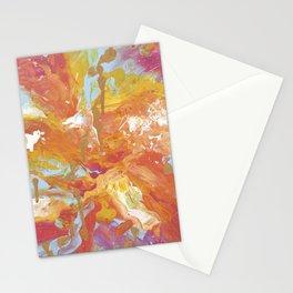 Ocaso Stationery Cards