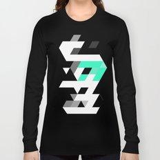 2fyx Long Sleeve T-shirt