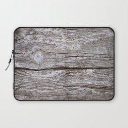 Piece of Driftwood #decor #society6 #buyart Laptop Sleeve