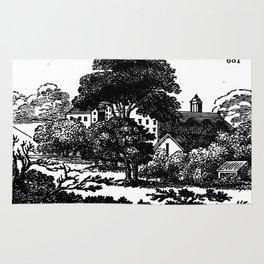 1827 Rug