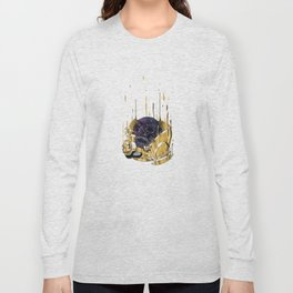 Die with Dream Long Sleeve T-shirt