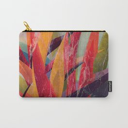 botanical gimmick Carry-All Pouch