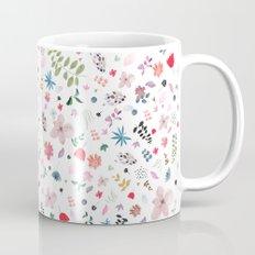 bela Mug