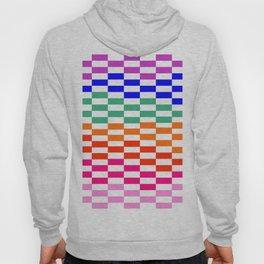 Rainbow Vibe Hoody
