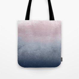 Watercolor Design #1 Tote Bag