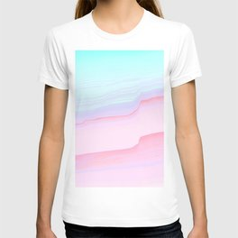 Could Be T-shirt