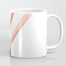 Juicy Sushi ~ Raw Catz Coffee Mug