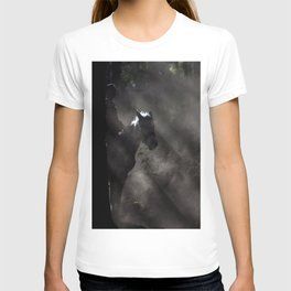 Light Rider T-shirt