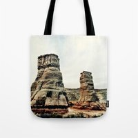 utah Tote Bags featuring : utah :  by : heart on a sleeve photography :