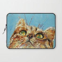Tomcat Laptop Sleeve