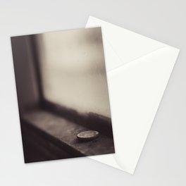 Nail Stationery Cards