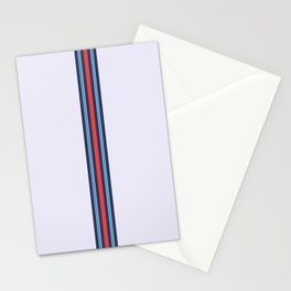 86lines Stationery Cards