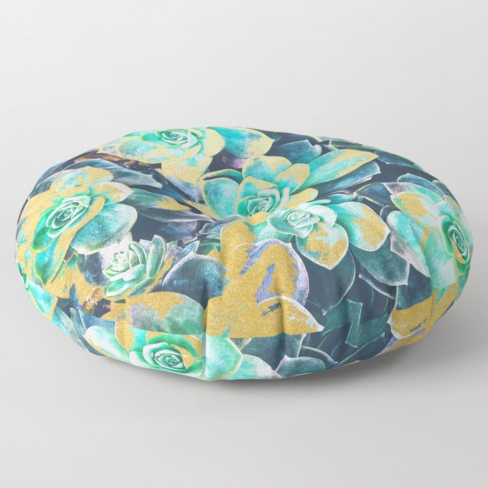 Nurture #society6 #decor #buyart Floor Pillow