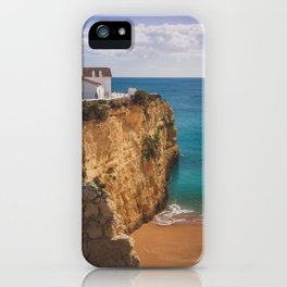 This Magical Place iPhone Case