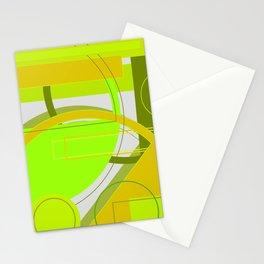 Pathetically Lazy 1 Stationery Cards