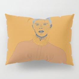 Cancer Pillow Sham