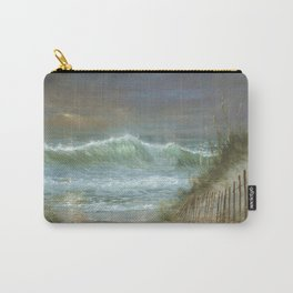 Gulf Shore Carry-All Pouch