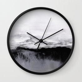 SM22 Wall Clock