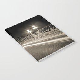 Colorado Street Bridge - Pasadena, CA Notebook