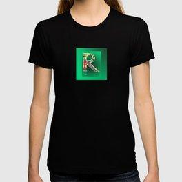 R Handyman T-shirt