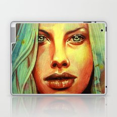 Curacao Laptop & iPad Skin