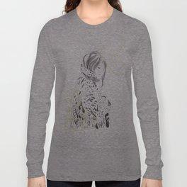 Mosshart Long Sleeve T-shirt