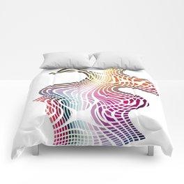 Imagine #022 Comforters