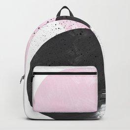 Doux Printemps_#05 Backpack