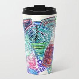 NEXUS BRAIN Travel Mug