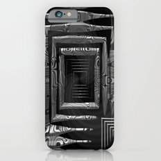 Boxed In iPhone 6s Slim Case