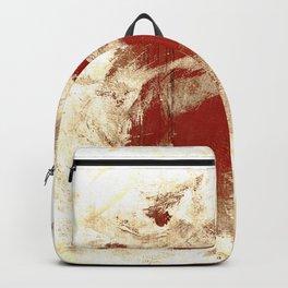 Bucephalus Backpack