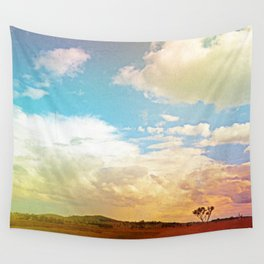 Picture This Wall Tapestry