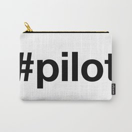 PILOT Carry-All Pouch