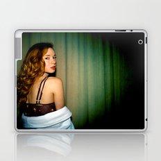 Hattie Laptop & iPad Skin