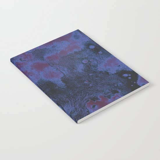 Juxtapose Notebook