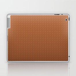 Mercy Classic Skin Leggings Laptop & iPad Skin